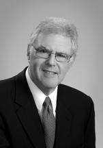 Ronald S. Block